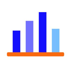 Bar Chart Animation GIF
