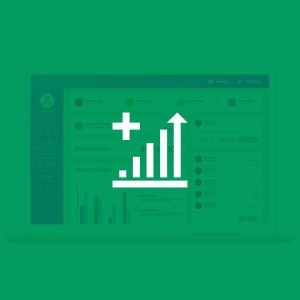 Animated Charts and Graphs